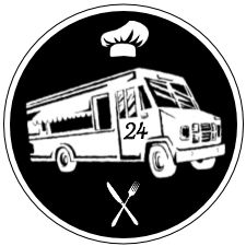 CateringTrucks24